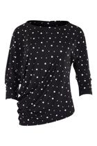 Idl side drape  blackspot5 small2