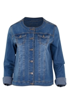 Thre 19568  denim5 small2