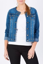 Thre 19568  denim 001 small2