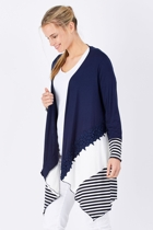 Thre 19732  navy 014 small2