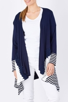 Thre 19732  navy 009 small2