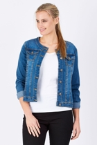 Thre 19568  denim 002 small2