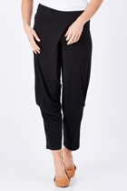 Thre 19720  black 003 small2