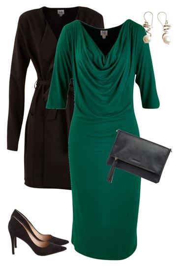 Emerald Belle