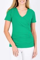 Birdk 245  emerald 001 small2