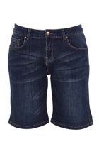 Birdk 426 denim5 small2
