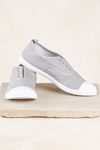 Wal eep  grey small2