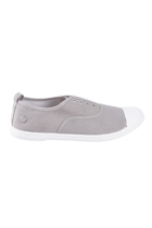 Wal eep  grey5 small2