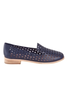 Mol queff  navy5 small2