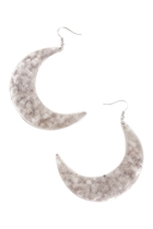 Lah aluna ear  silver5 small2