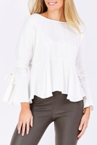Imo ims17142  ivory 007 small2