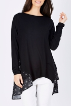 Cla 18290  black 002 small2