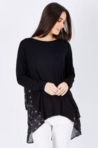 Cla 18290  black 005 small2