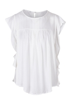 Onl 15135649  white5 small2