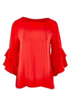 Onl 15147792  red5 small2