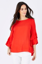 Onl 15147792  red 012 small2