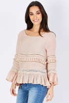 Sas 11153twss  blush 011 small2