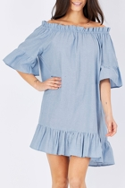 Sot ttd1007  chambray 004 small2