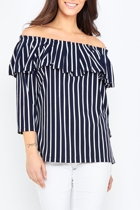 Wit 8015  navystrip 018 small2