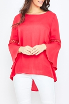 Wit 5689  red 004 small2