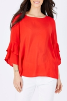 Onl 15147792  red 006 small2