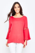 Wit 5689  red 009 small2