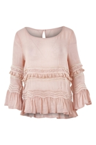 Sas 11153twss  blush5 small2