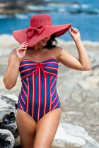Bts2017 148 marilyn one piece 1  small2