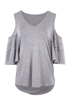 Wit 8014  grey marle5 small2