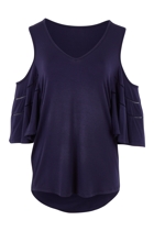Wit 8014  navy5 small2