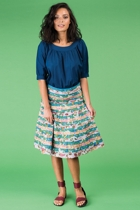 Bliss top blue cleo skirt block mixed1 small2