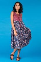 Kai dress mixed 1 small2