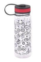 Nij drbtle  bikes5 small2