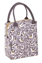Nij lunchbag  greydoves5 small2