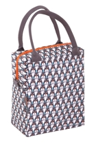 Nij lunchbag  penguin5 small2