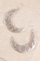 Lah aluna ear  silver small2