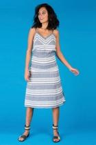 Orla dress mahalo small2