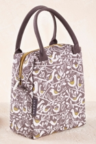 Nij lunchbag  greydoves small2