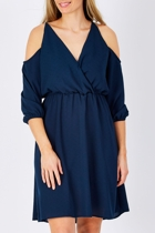 3rd 450 8553  navy 002 small2