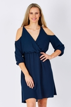 3rd 450 8553  navy 003 small2