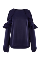 3rd 452 8634  navy5 small2