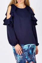 3rd 452 8634  navy 003 small2
