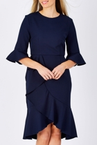 3rd 453 8632  navy  002 small2