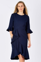 3rd 453 8632  navy  007 small2