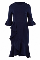 3rd 453 8632  navy5 small2