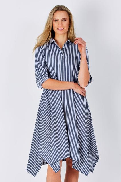 City Brand Dresses