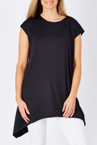 Idl spin tunic  black 001 small2