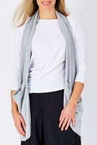 Idl vest  grey 001 small2