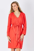 Wit 5729  red 006 small2