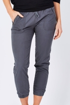 Birdk 55 c  grey 004 small2